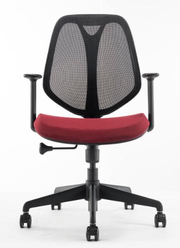 HY-3309職員椅