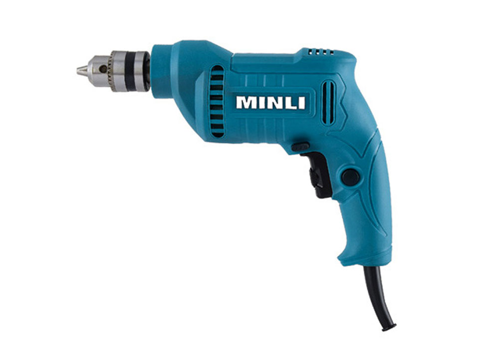 51224 Electric Drill