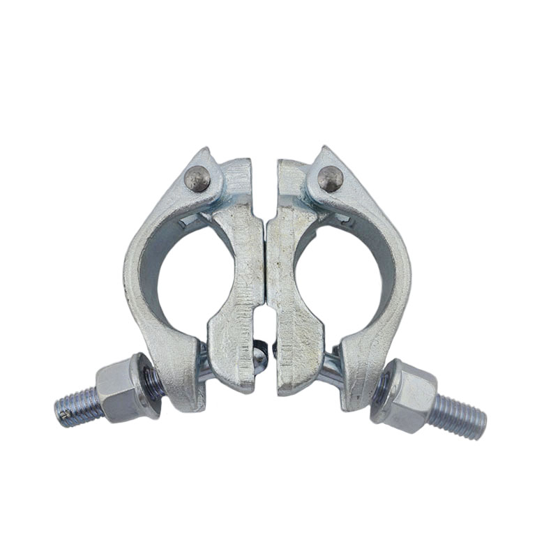 Aus Type Scaffolding Swivel Coupler