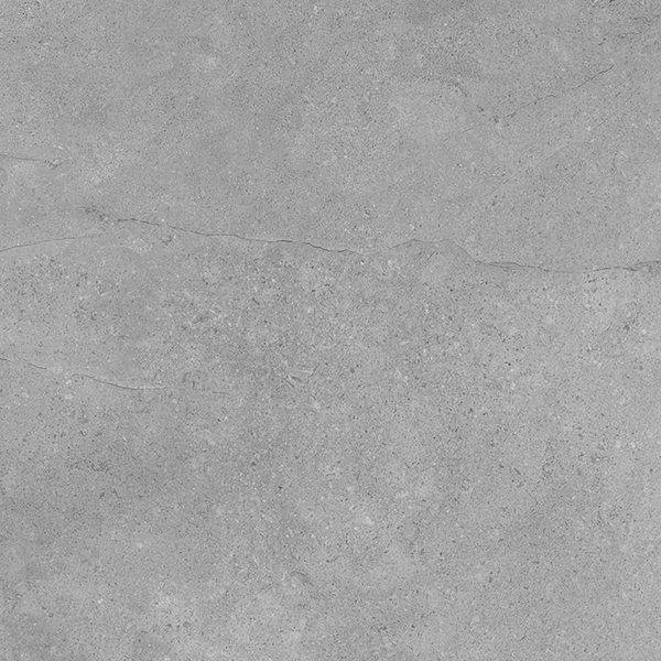 ZSFL6613 磨方石