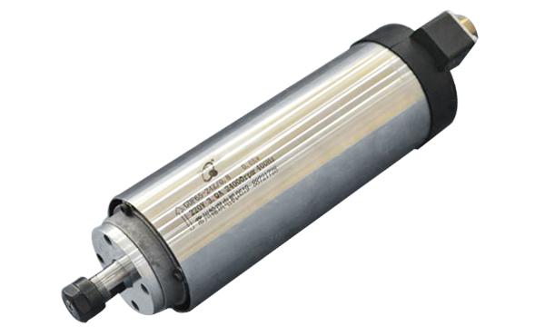 GDF65-24Z/0.8
