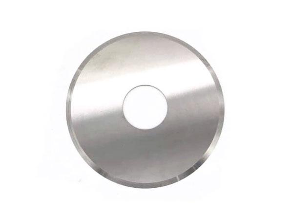 硬質合金圓盤切刀