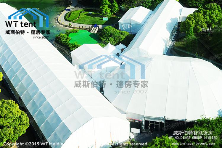 上海国际时装周