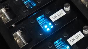 日本科学家研发出能改善OLED屏幕蓝光发射率和寿命的新技术