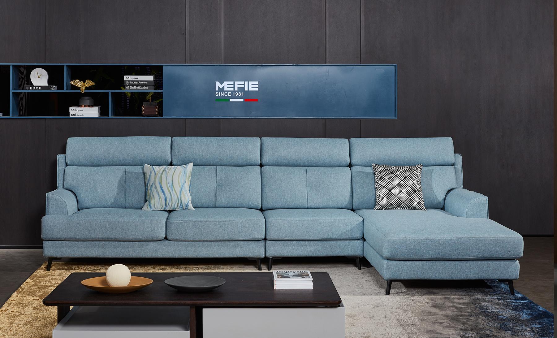 米斐沙發-MF5809