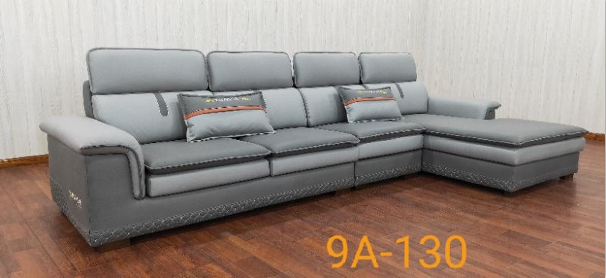 软体沙发系列