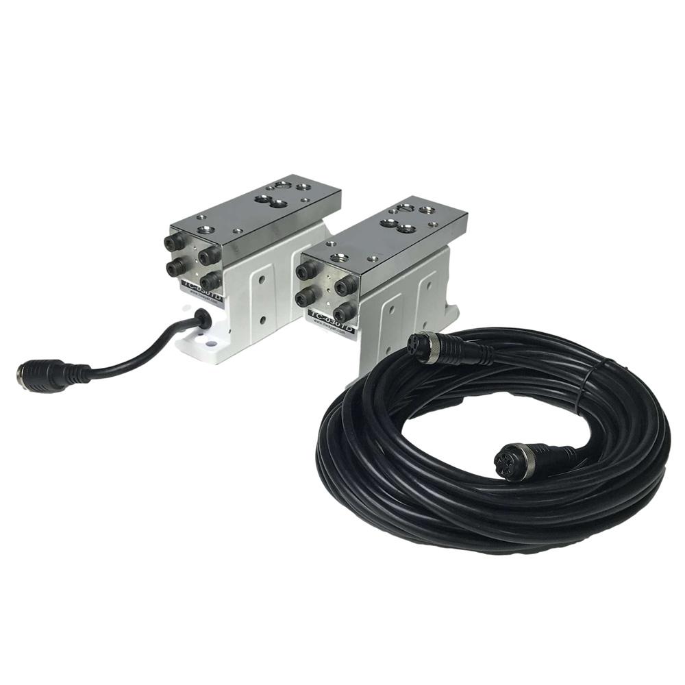 TC030TD張力傳感器