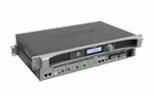数字红外无线教学扩声系统主机