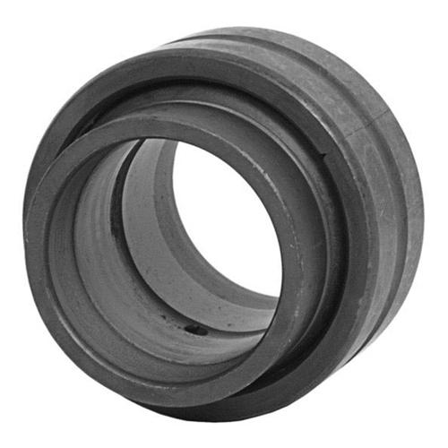 Spherical Plain Bearings GEEW40ES