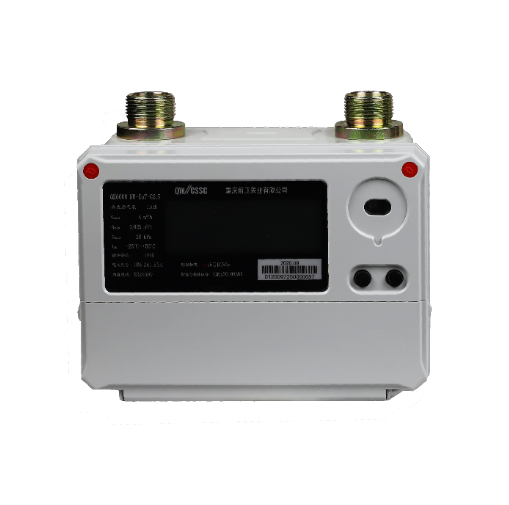 Ultrasonic Gas Meters