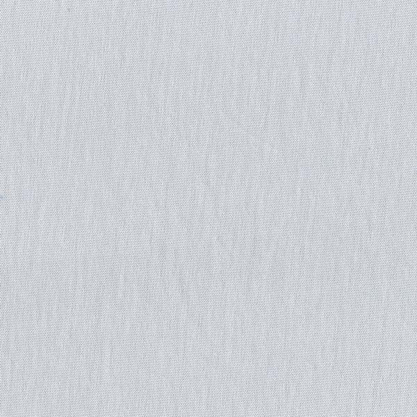 冰感涼爽冷感系列淺灰(2955627)