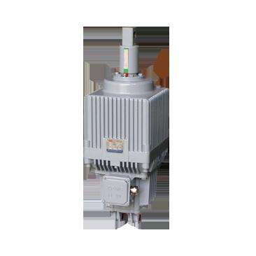 电力液压推动器