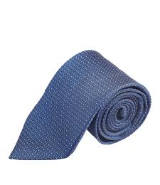 12-07真絲納米領帶