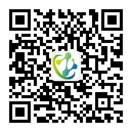 济南赛尔生物科技有限公司