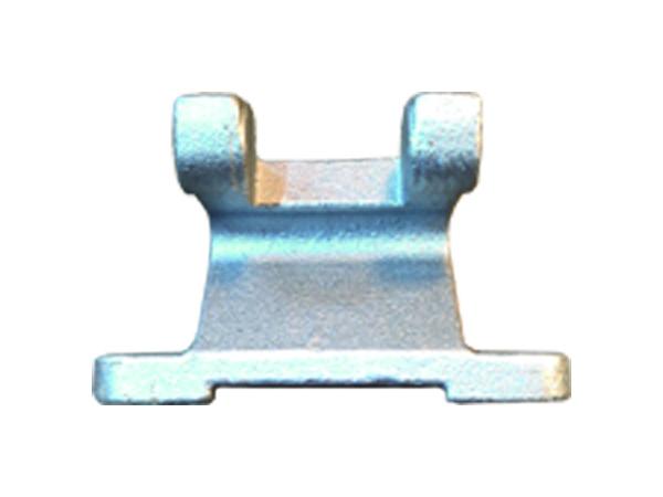 硅溶胶精密铸造的抗变形才能及工艺要求原理