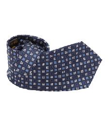 12-02真絲納米領帶