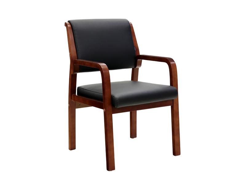 GS5063會議椅