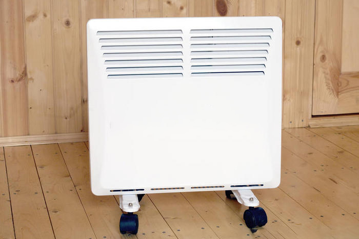 电地暖有哪些优缺点