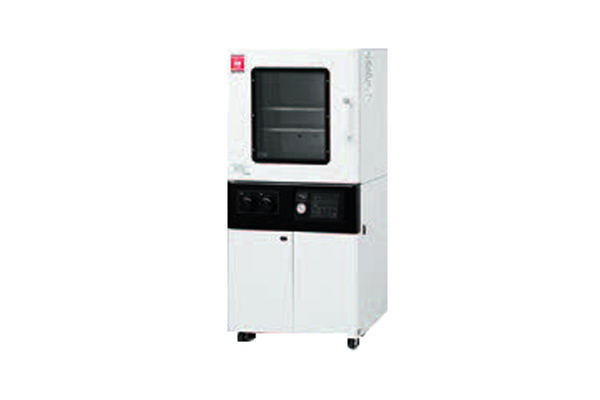 YAMATO 真空干燥箱  DPH43C/63C