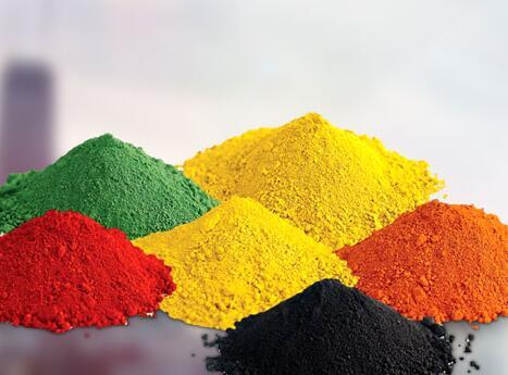 浙江山峪科技股份有限公司求購回收氯乙烷