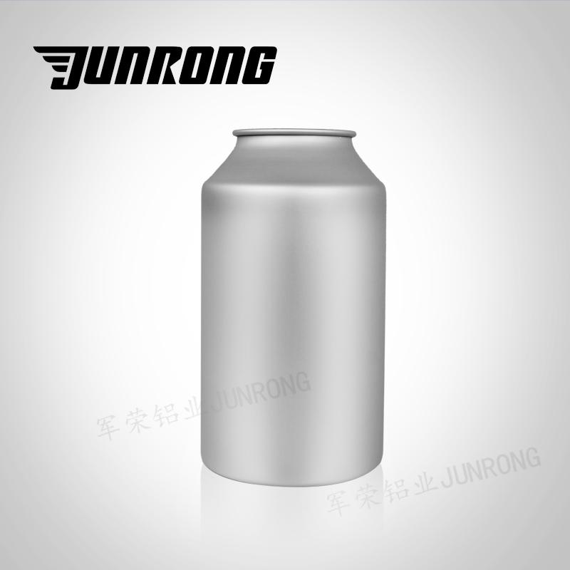 药用铝桶15L