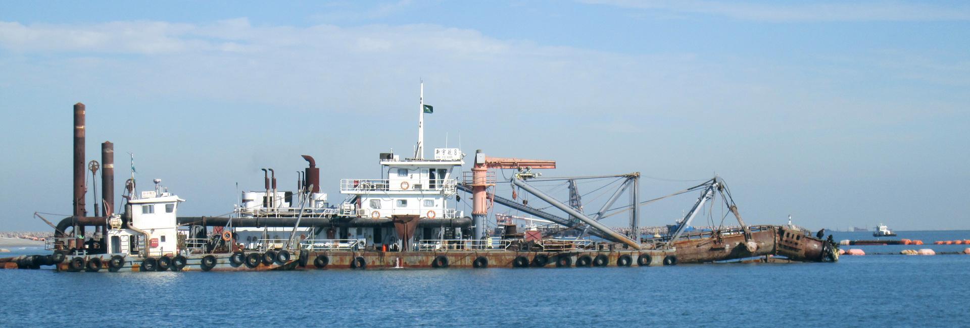 核電 船舶 油壓機 工程機械系列