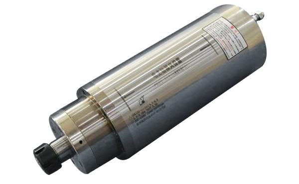 GDK125-12-24Z/4.0-8.0