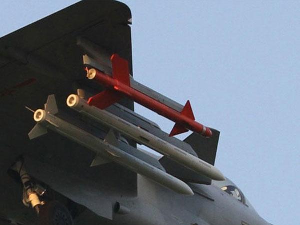 航空產品零組件制造業務