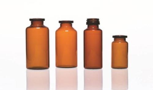 藥品包裝的要求