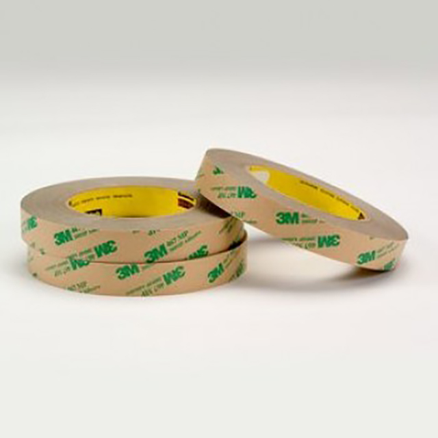 Adhesive Transfer Tape467MP