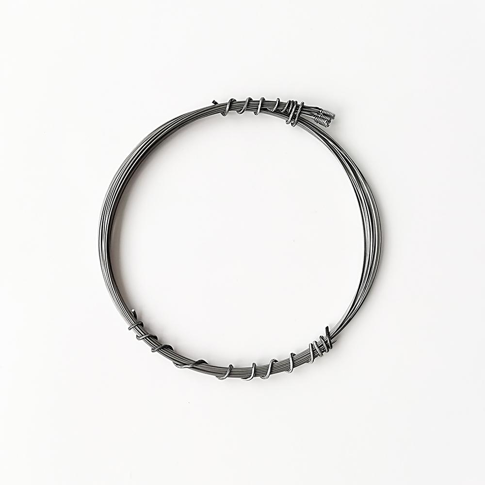 WRe thermocouple wire