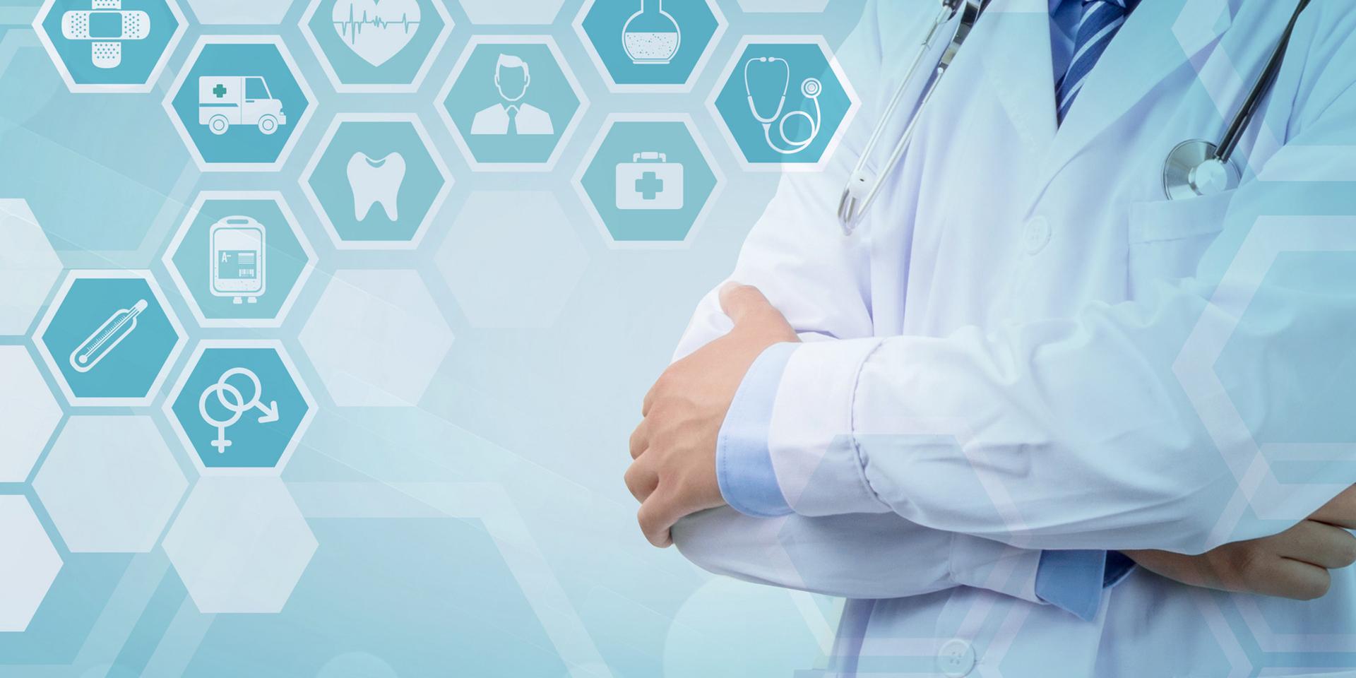凈化工程承建商:醫院引入供應室凈化工程建設手術室有什么好處?