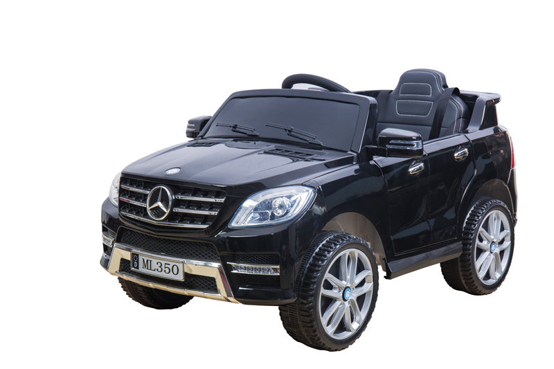 ML350(plastic black)