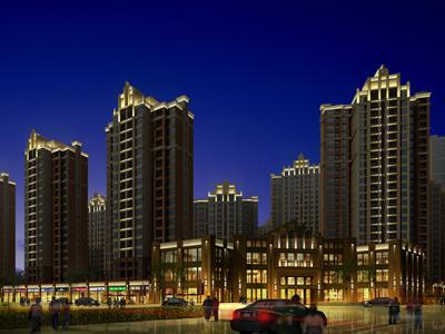 湖南乐金园林建设工程有限公司