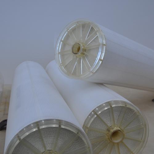 物料分離耐高溫超濾膜系列