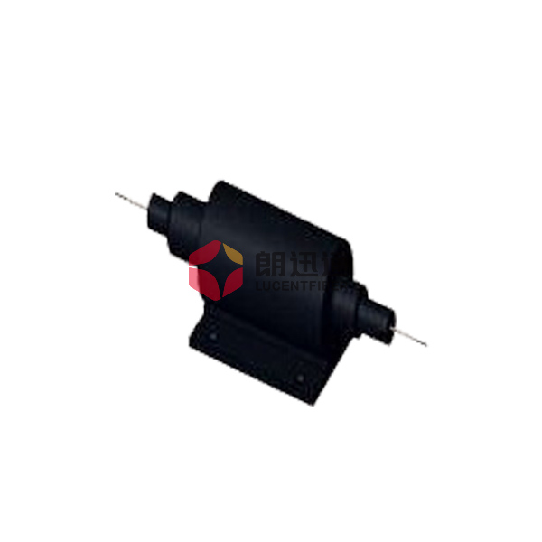 High power isolator (5W/20W 1064 nm High Power Isolator)