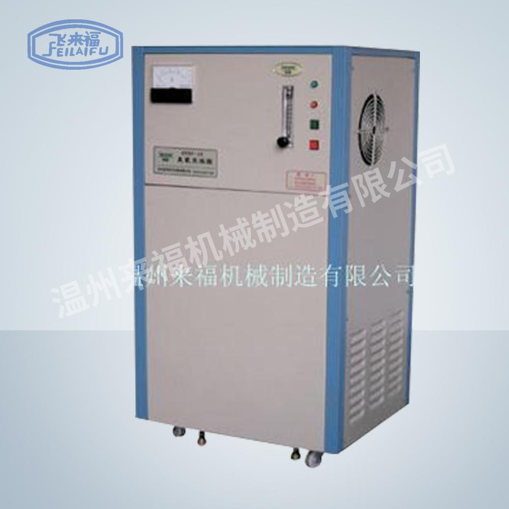 12g臭氧發生器
