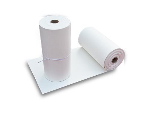 陶瓷纖維紙
