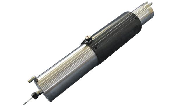 GDC80-18Z/1.2