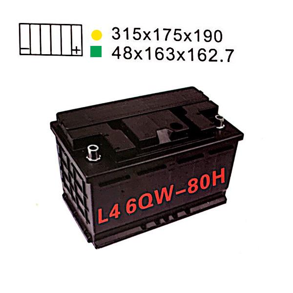 L4 6QW-80H