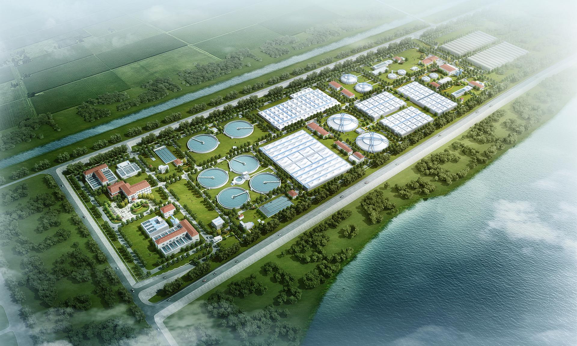 上海奉錦環境建設管理有限公司