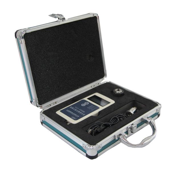 CIJ-19508便攜式振動測量儀表
