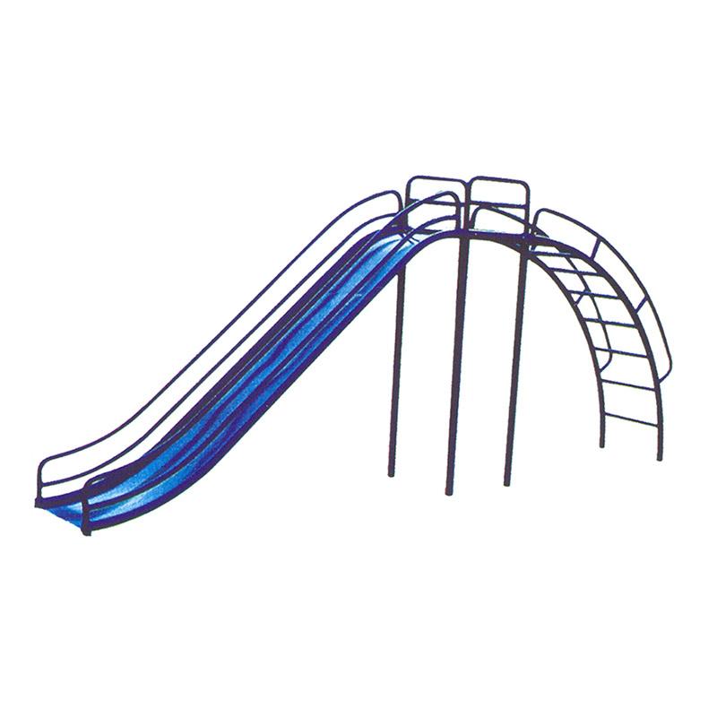 HQ-9005 兒童滑梯