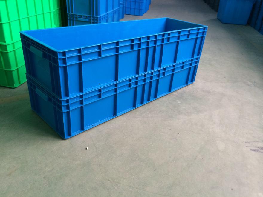 1200-400-230藍色