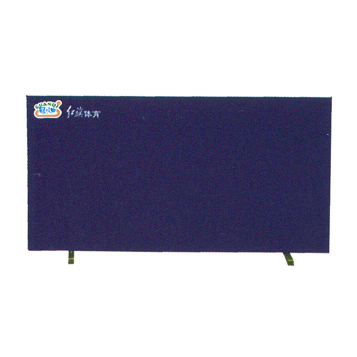 HQ-4007 Table Tennis Court Backboard