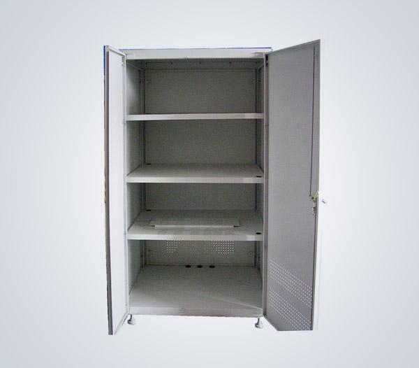 艾默生型電池箱HL-AM030