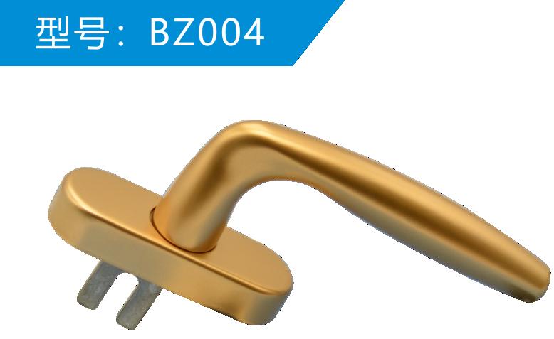 BZ004