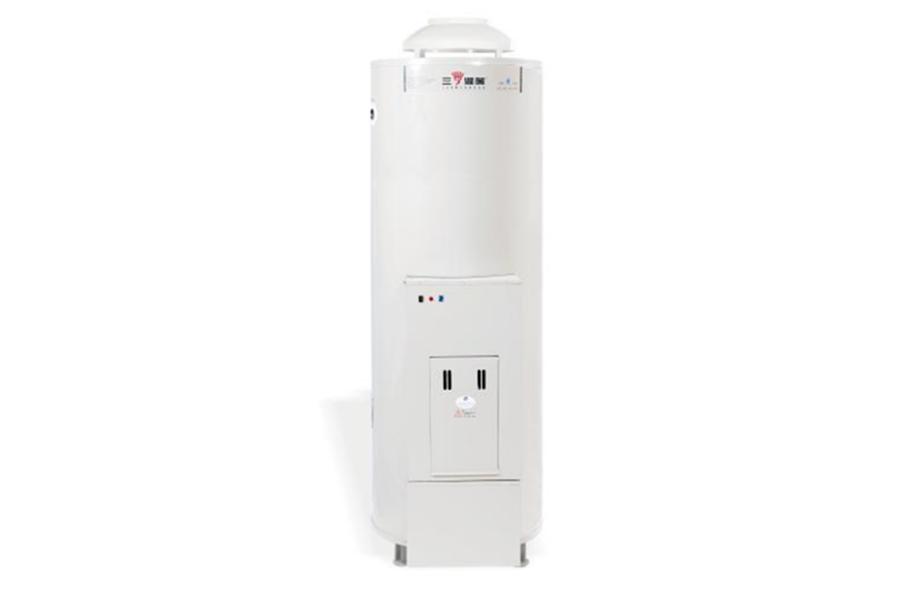 容積式熱水爐
