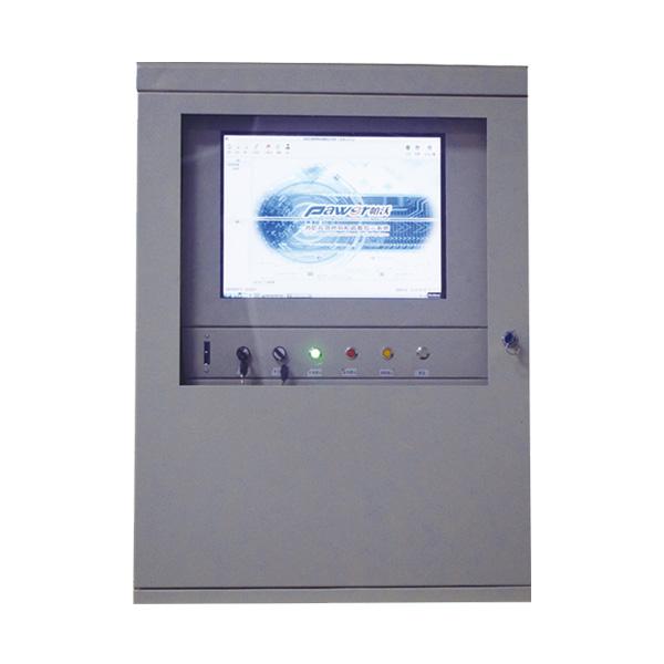 PW-C-B型應急照明控制器