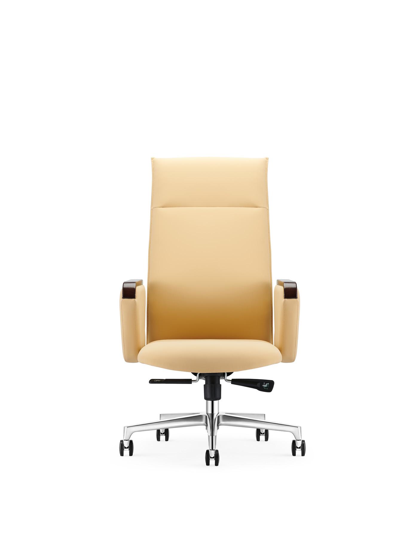 HY-4016經理椅